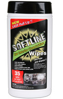 softline fresher hygiene series bur is wet wipes wet towels private label solutions. Black Bedroom Furniture Sets. Home Design Ideas