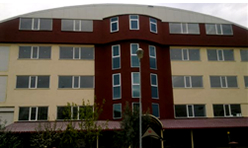 Bur-İş Binası