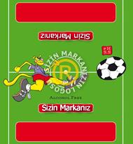 Futbol Private Label Tasarım